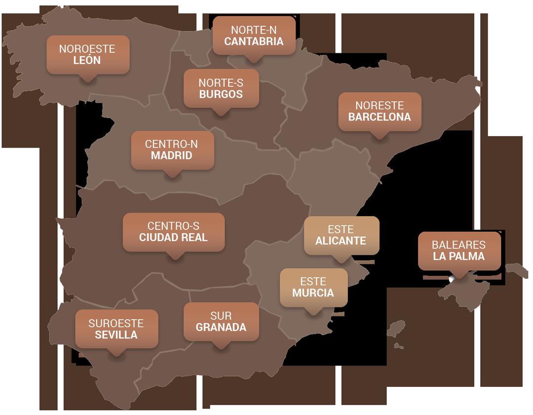 mapa-españa-de-trabajo